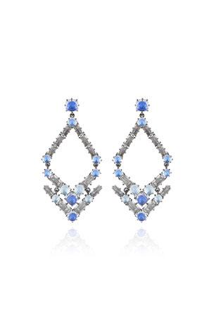 Larkspur & Hawk Jewelry : Earrings & Rings at Neiman Marcus