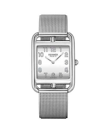 Cape Cod Watch, Stainless Steel Bracelet