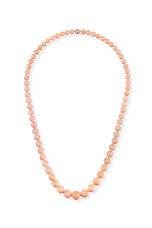 Women's Designer Necklaces at Neiman Marcus