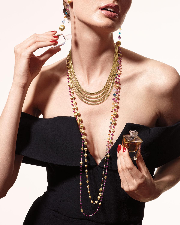 Shop Precious Jewelry