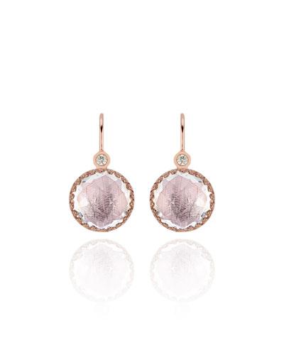 Olivia Diamond & Drop Earrings  Ballet