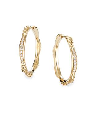 2595c66d7bc1a Women's Designer Earrings at Neiman Marcus