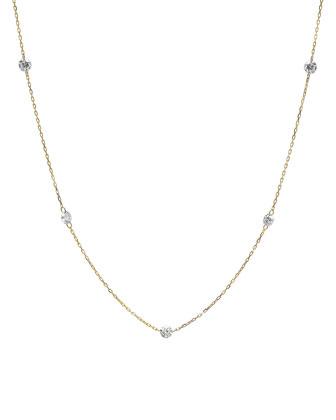 Nicha Jewelry