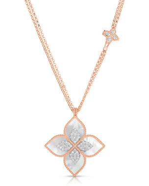 91f737d464c50 Roberto Coin Necklaces & Jewelry at Neiman Marcus