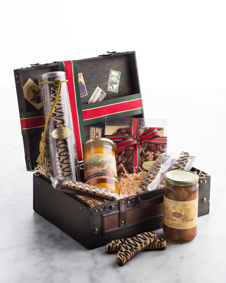 Italian Gift Collection