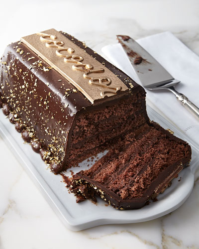 Coco Doro Cake