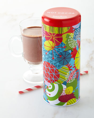 NM Hot Cocoa Mix