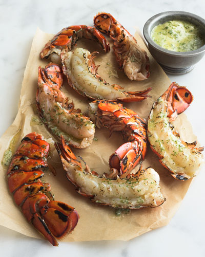 J C Lobster Pot Gourmet Meats & Po...