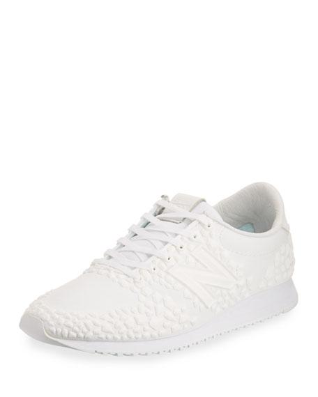 new balance u420 white