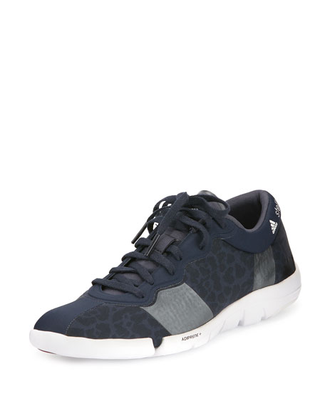 adidas by Stella McCartney Arauana Dance Trainer Sneaker,
