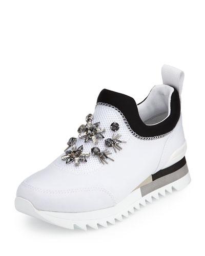 a6cc91805e92a4 Tory Burch Sneakers Sale - Styhunt - Page 2