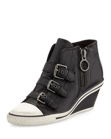 Cole Haan Women's Shoes: Sandals & Sneakers at Neiman Marcus