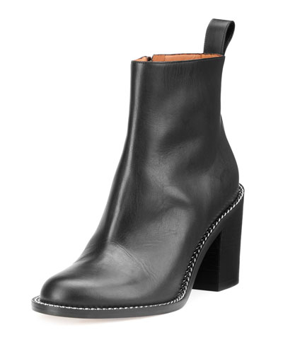 Givenchy Ankle Boots Sale - Styhunt