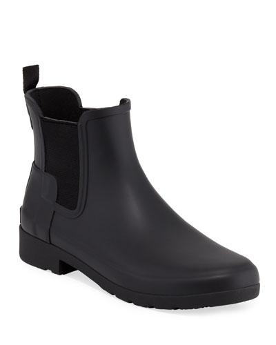 db6fdeeb94c Hunter Boots & Jackets at Neiman Marcus