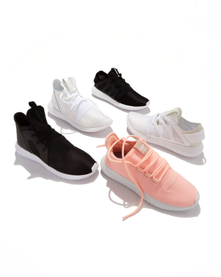 adidas tubular viral ice purple Shoes on Sale Ubuntu Water Quality