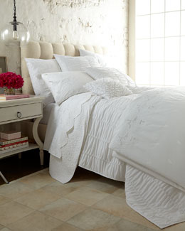 C & F Enterprises Inc Bianca Bedding