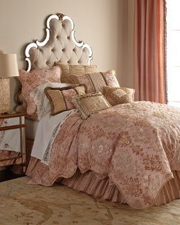 Sweet Dreams Alessandra Bedding
