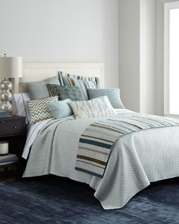 Dransfield & Ross Edge Bedding