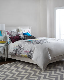 Richloom Home Veranda Bedding