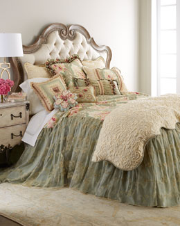 Sweet Dreams Chelsea Bedding
