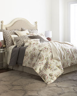 Legacy By Friendly Hearts Anya Bedding