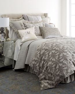 Isabella Collection by Kathy Fielder Emilia Bedding