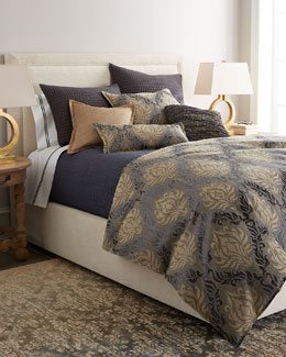 Isabella Collection by Kathy Fielder Natasha Bedding
