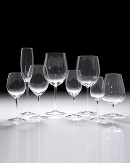 William Yeoward Olympia Stemware