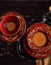 16-Piece Novus Dinnerware Service