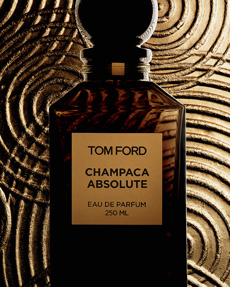 Champaca Absolute EDP, 1.7 oz./ 50 ml