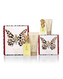 Sisley-Paris Eau de Soir Eau de Parfum Coffret