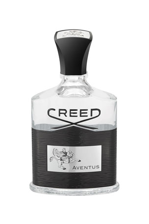 CREED 1.7 oz. Aventus 3.3 oz. Aventus
