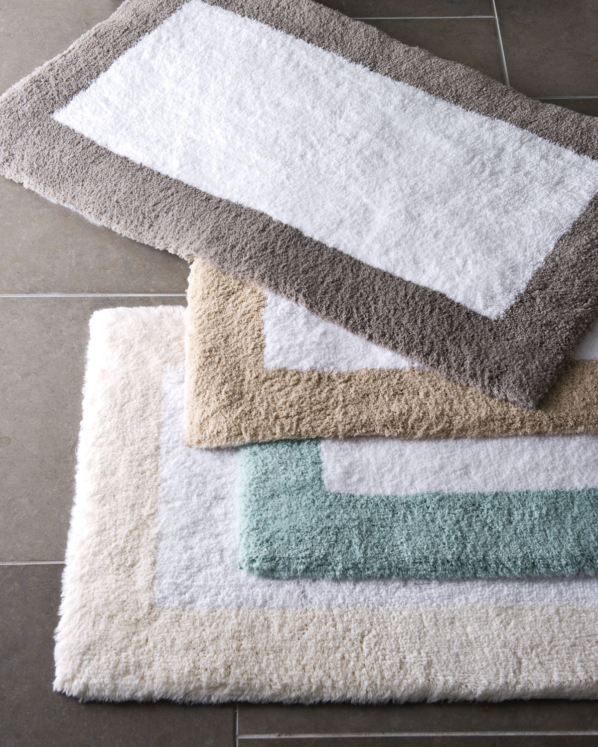 pin tangiers design home dena style bath coastal rhythms rug