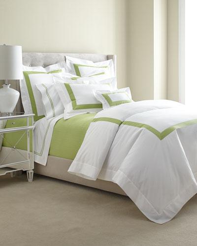 """SFERRA """"New Resort"""" Bed Linens"""