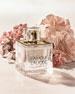 L'Amour Lalique Eau de Parfum