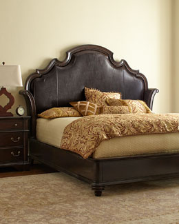 Marcella Bedroom Furniture