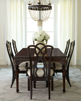 Marcella Dining Furniture