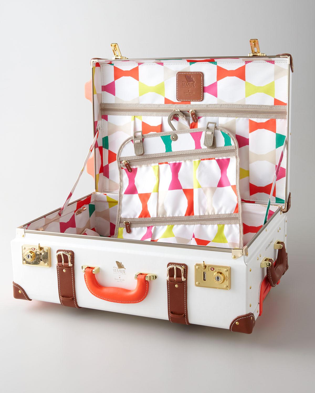 replica handbag suppliers - Nothing beats a great bag on Pinterest | Cotton Bag, Tory Burch ...