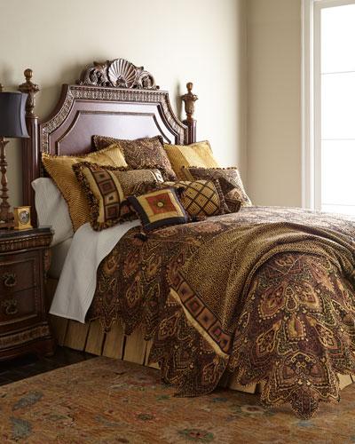 Sweet Dreams Amina Bedding