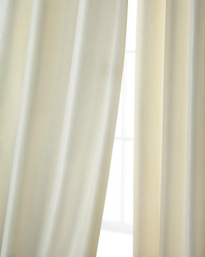 Panache Curtains