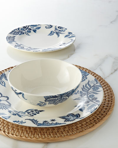 Aerin for Lenox Dogwood Bloom Dinnerware