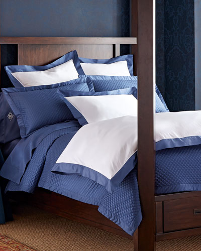 Ralph Lauren Langdon Bedding