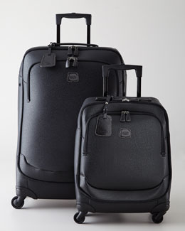 Bric's Magellano Luggage