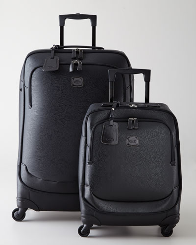 Bric's Magellano Luggage