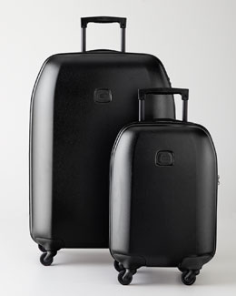 Bric's Sintesis Luggage Collection