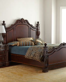 Catherine Bedroom Furniture