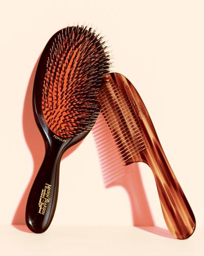 Mason Pearson Brush & Detangling Comb