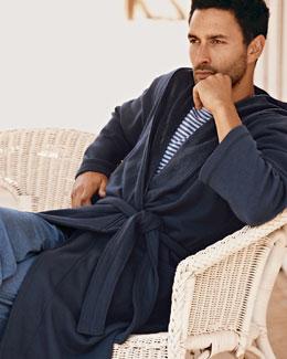 UGG Australia Robe & Pajamas