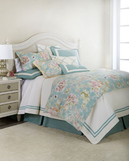 Legacy Home Millie Bedding