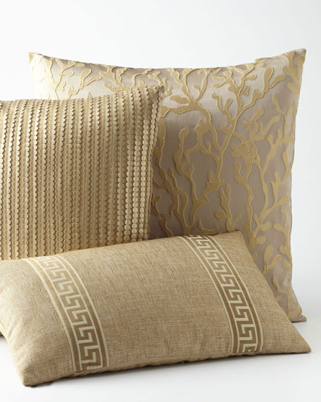 Taylor Pillows